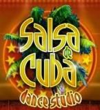 """Нова начинаеща група в Dance Studio """"Salsa de Cuba"""""""
